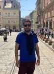Artun, 37  , Lviv