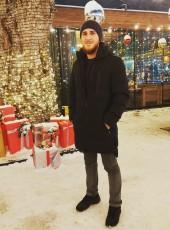 Imir, 25, Russia, Lyubertsy