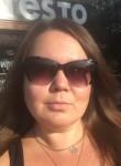 Ulyanka, 34, Tolyatti