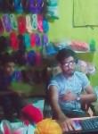 manik, 18  , Rajshahi