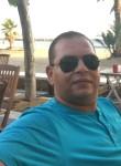 regraguiali, 38 лет, Águilas