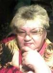 Nadezhda, 59  , Kirovgrad