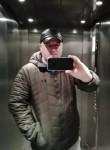 Sergey, 43  , Rommerskirchen