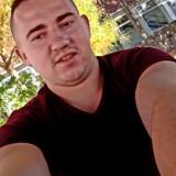 Miroslav, 23  , Stuttgart