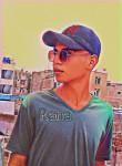 Samee Rana, 18  , Hyderabad