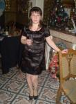 Алена, 36  , Verkhovazhe