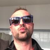 conchilhai, 39  , Sarnico