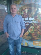 Girt , 56, United Kingdom, Darlington