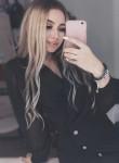Anzhelika, 19, Volgograd