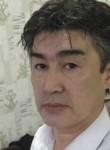 Abdurahim, 53  , Tashkent