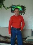 Sergey, 49  , Aleksandrovsk