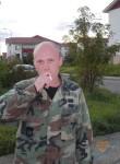 Stanislav, 37  , Olonets