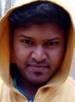 Santy, 28  , Madipakkam