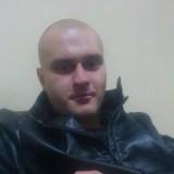 Vladimir, 26  , Korsun-Shevchenkivskiy