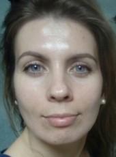 Alyena, 37, Russia, Sevastopol