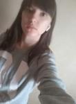 Evgeniya, 23, Ryazan