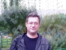 Sergey, 48 - Just Me Photography 2