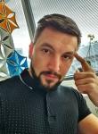 scott, 30, Tomsk