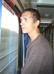 Roman, 37, Kochubeyevskoye
