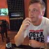 Aleksandr, 27 - Just Me Photography 1