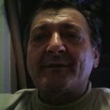 Hristov , 54  , Bispingen