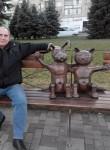 Viktor, 57, Zolotonosha