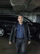 Odilzhon, 52, Uzbekistan, Navoiy