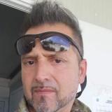 Alessandro, 47  , Cesano