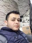 farukh, 33, Istanbul