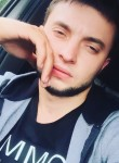 Slavik, 24, Rostov-na-Donu