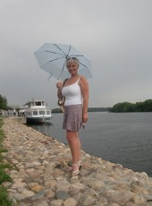 Liliya, 41, Russia, Moscow