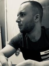 Konstantin, 28, Russia, Saratov
