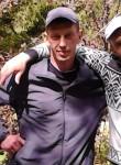 Sergey, 41  , Rodniki (Ivanovo)