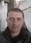Sasha, 26, Donetsk