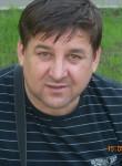 Nikolay, 50  , Kirovsk (Leningrad)