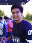มนัสจั่นนพคุณ, 24  , Chai Nat
