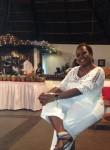 anisakasichana, 39  , Dar es Salaam