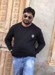 vicky, 33  , Ganganagar