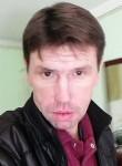 Sergey, 43  , Taraz