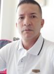 Alexander , 47  , Miami