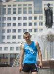 Boss, 33, Voronezh
