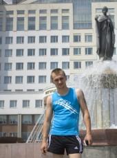 Boss, 33, Russia, Voronezh