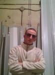 Dmitriy, 31  , Saratov