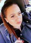 Elina, 23  , Tiraspolul