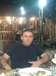 Armen ., 41  , Saratov