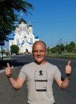 Mishka, 34  , Novokuybyshevsk