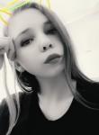 Amaliya, 21  , Kazan