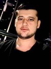 Ravshanbek, 28, Uzbekistan, Tashkent