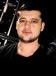 Ravshanbek, 28, Tashkent