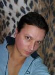 Sergey, 38, Kharkiv